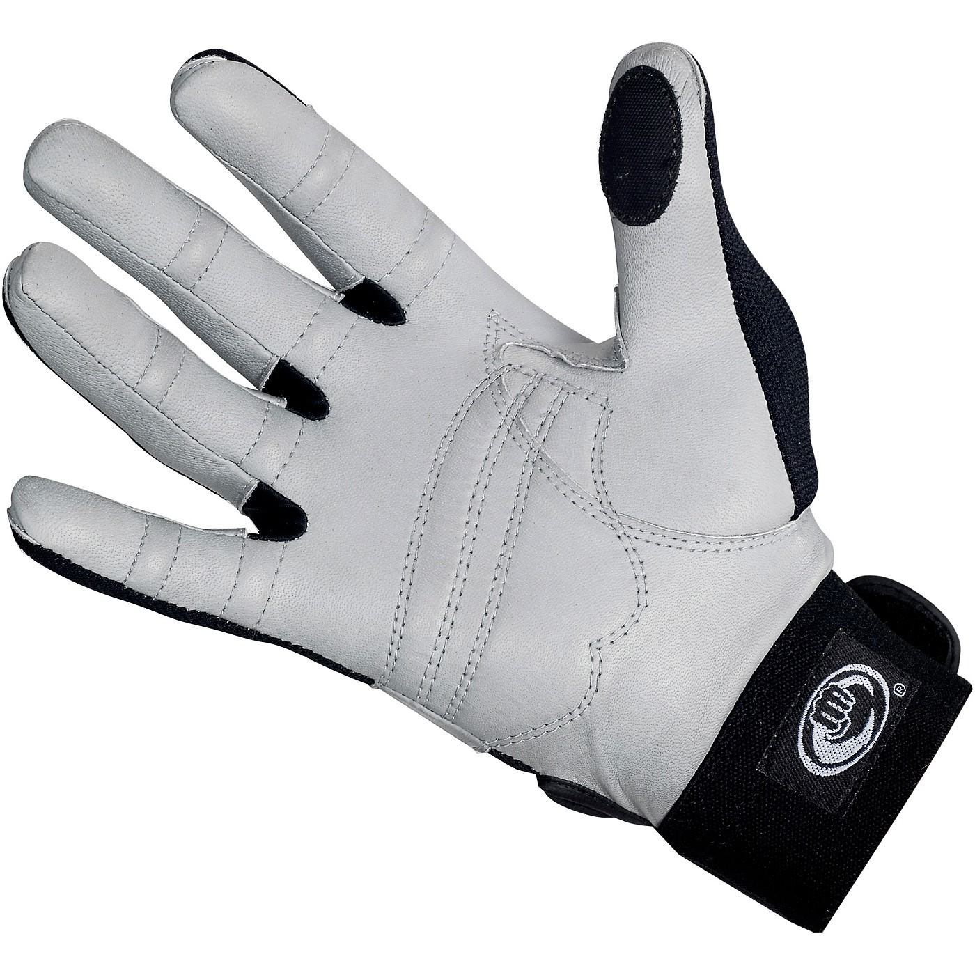 Promark Leather Drum Gloves thumbnail