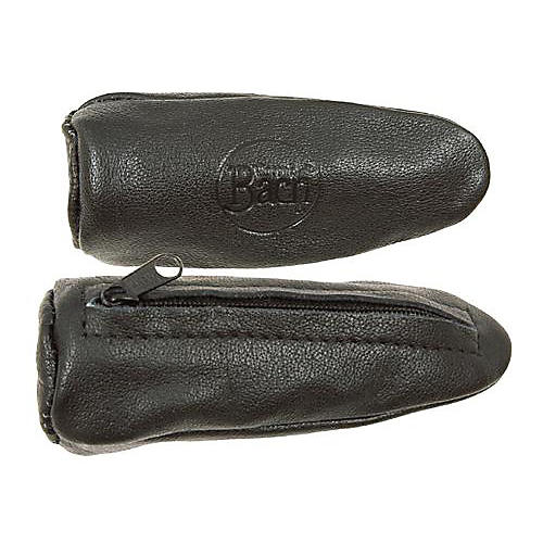 Bach Leather Mouthpiece Pouch-thumbnail