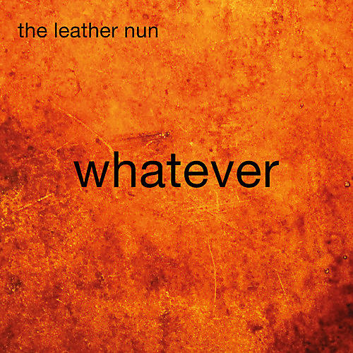 Alliance Leather Nun - Whatever thumbnail