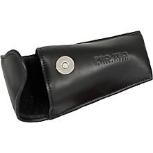 Protec Leather Tuba Mouthpiece Pouch