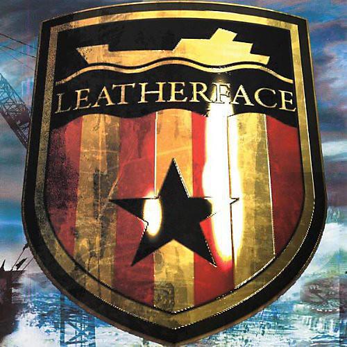 Alliance Leatherface - Stormy Petrel thumbnail