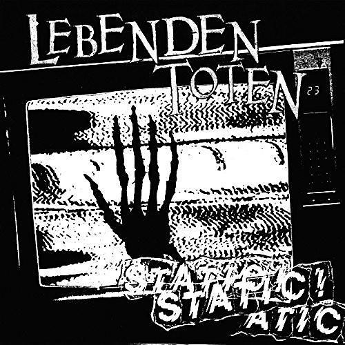 Alliance Lebenden Toten - Static thumbnail
