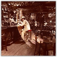 Led Zeppelin - In Through the Out Door Vinyl LP