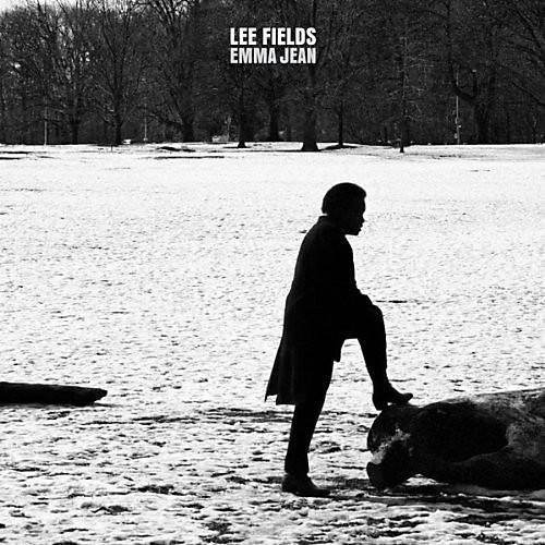 Alliance Lee Fields - Emma Jean thumbnail
