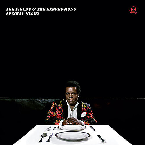 Alliance Lee Fields & Expressions - Special Night thumbnail