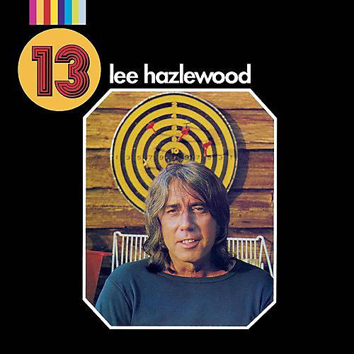 Alliance Lee Hazlewood - 13 thumbnail