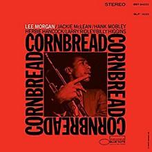 Lee Morgan - Cornbread