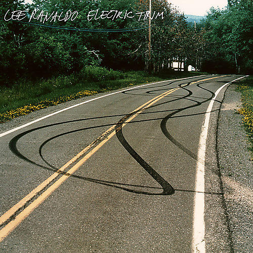 Alliance Lee Ranaldo - Electric Trim thumbnail