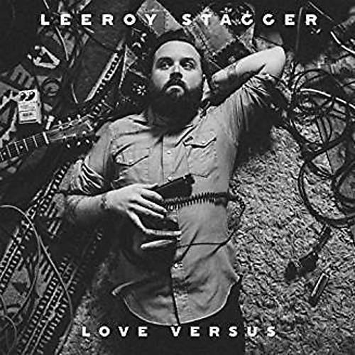 Alliance Leeroy Stagger - Love Versus thumbnail