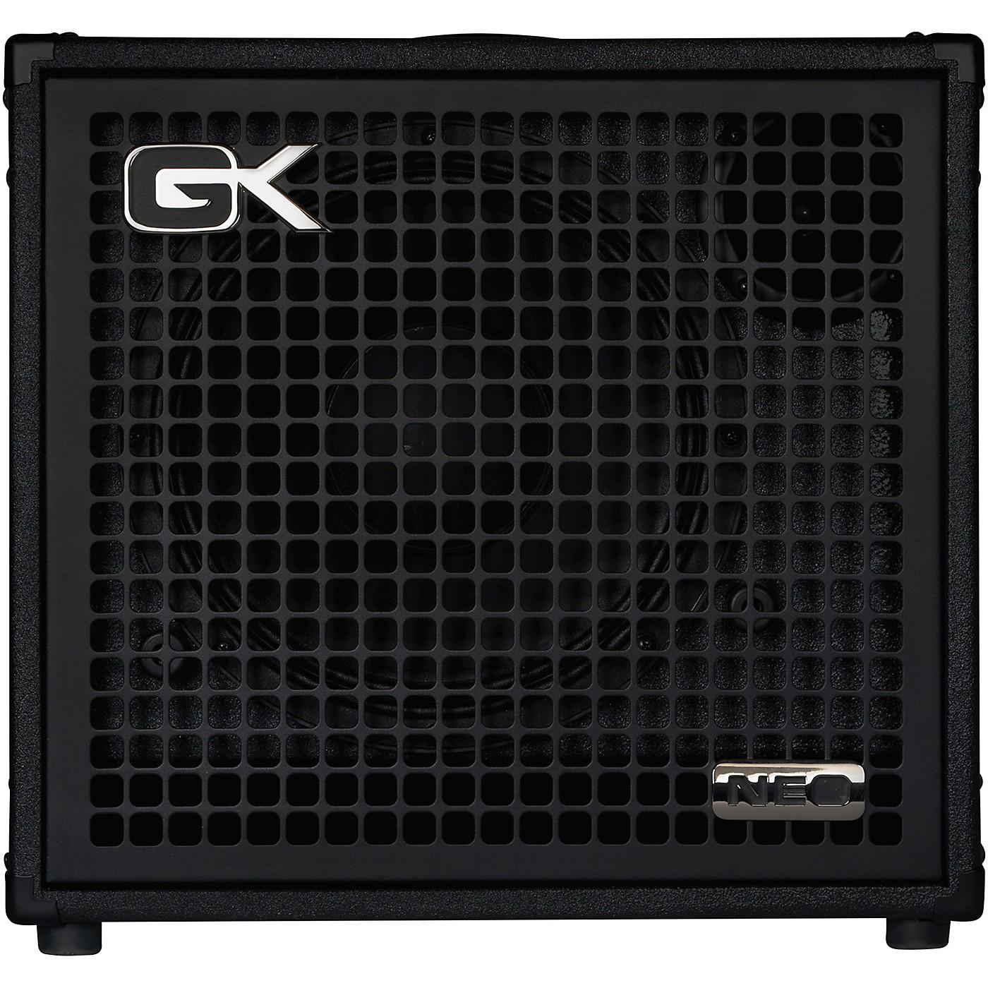 Gallien-Krueger Legacy 112 800W 1x12 Bass Combo Amp thumbnail