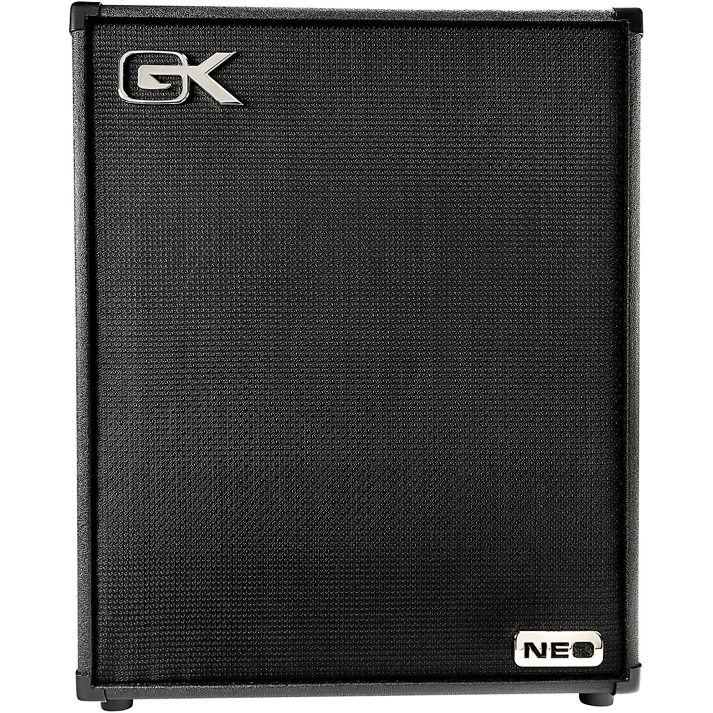 Gallien-Krueger Legacy 115 800W 1x15 Bass Combo Amp thumbnail