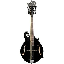 Michael Kelly Legacy Black Out F Style Mandolin