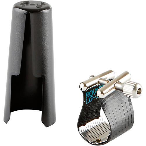 Rovner Legacy Clarinet Ligatures thumbnail