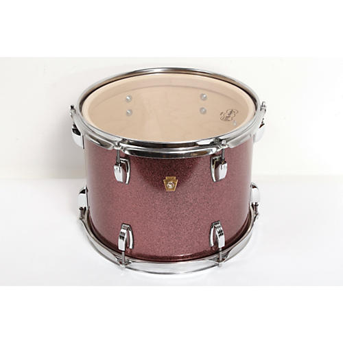 Ludwig Legacy Classic Lacquer Tom Drum thumbnail