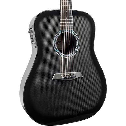 Composite Acoustics Legacy Dreadnought Acoustic-Electric Guitar thumbnail