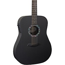 Composite Acoustics Legacy ELE Acoustic-Electric Guitar