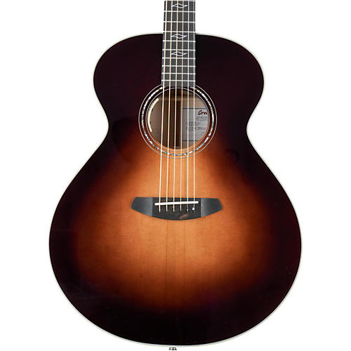 Breedlove Legacy Jumbo Acoustic-Electric Guitar thumbnail