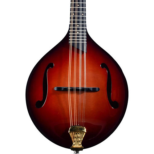 Breedlove Legacy  OF Mandolin thumbnail
