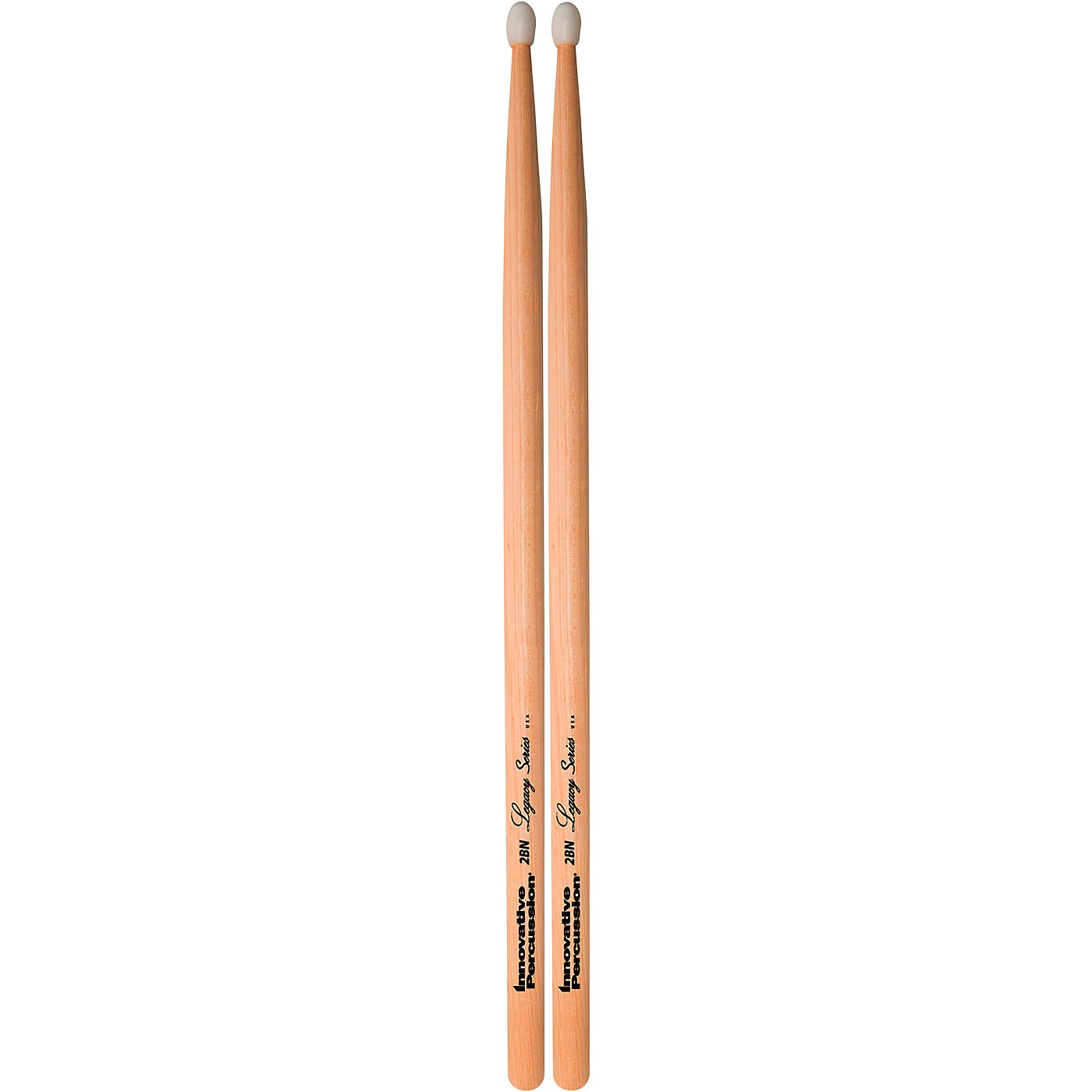 Innovative Percussion Legacy Series Drum Sticks thumbnail