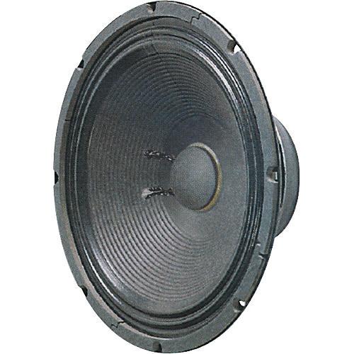 Eminence Legend 1258 75W Guitar Speaker thumbnail