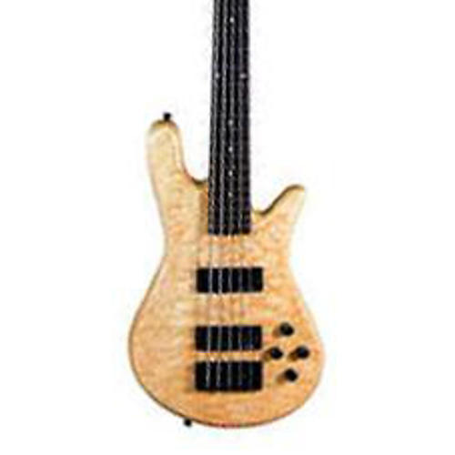 Spector Legend Classic 5-String Bass thumbnail