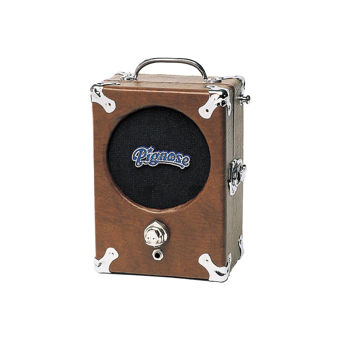 Pignose Legendary 7-100 Portable Amp thumbnail