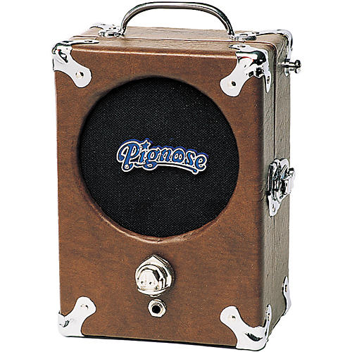 Pignose Legendary 7-100 Portable Amp thumbnail