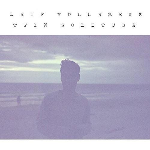 Alliance Leif Vollebekk - Twin Solitude thumbnail