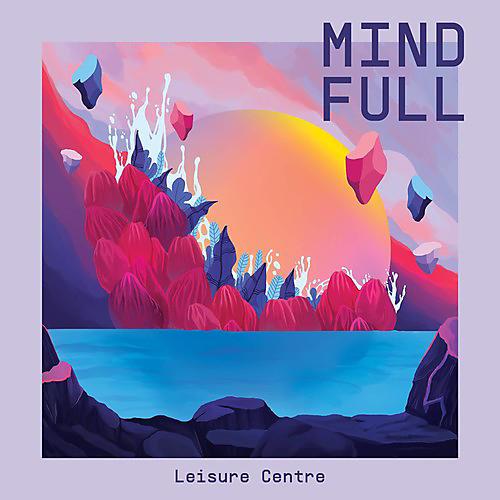 Alliance Leisure Centre - Mind Full thumbnail