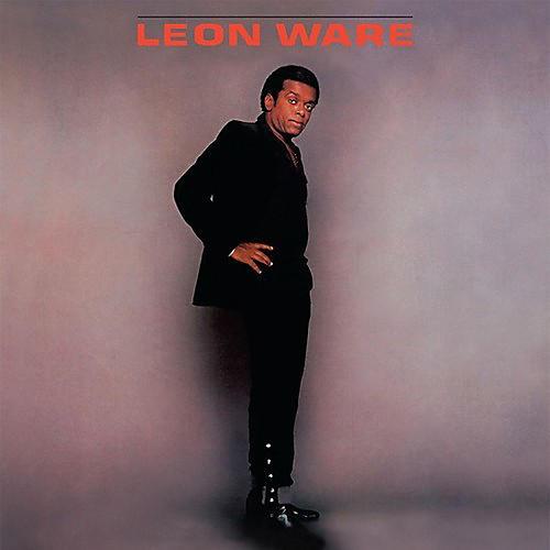 Alliance Leon Ware - Leon Ware thumbnail