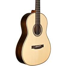 Cordoba Leona 10-E Acoustic-Electric Guitar
