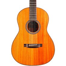 Cordoba Leona L9-E Acoustic-Electric Guitar
