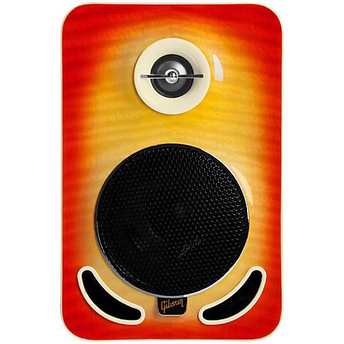 Gibson Les Paul 4 Studio Monitor (LP4) thumbnail