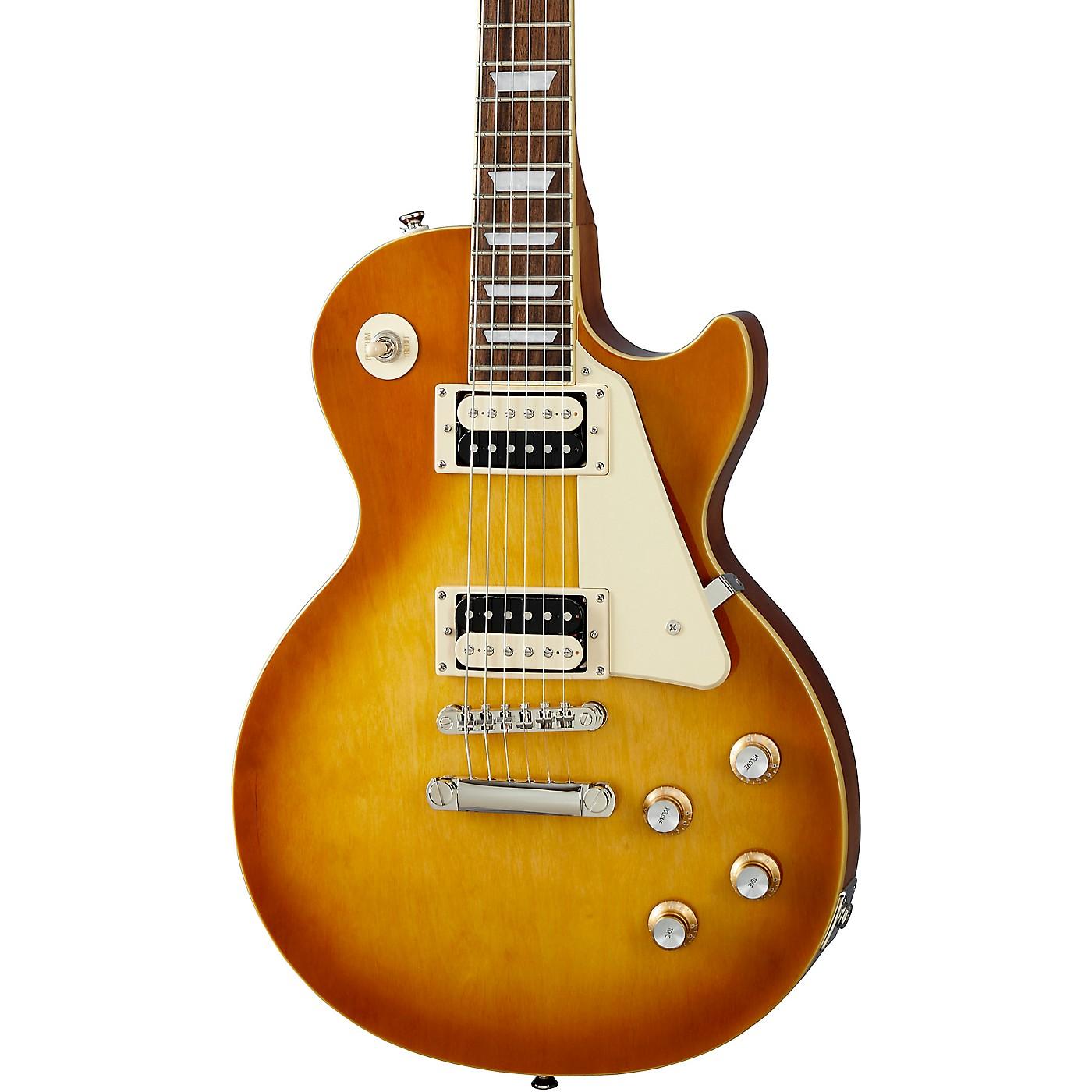Epiphone Les Paul Classic Electric Guitar thumbnail