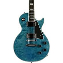 Gibson Les Paul Custom - Solid Body Electric Guitar