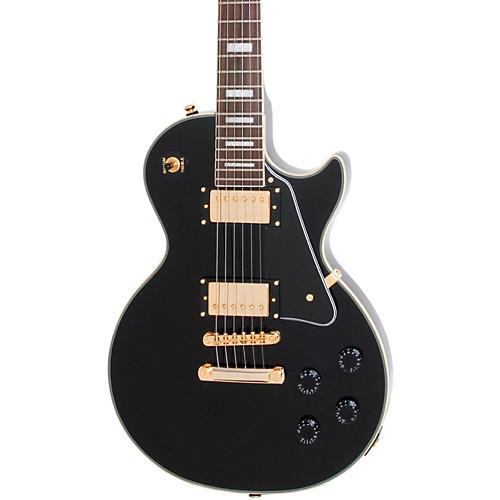 Epiphone Les Paul Custom PRO Electric Guitar thumbnail