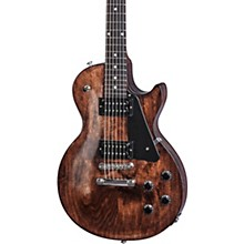 Gibson Les Paul Faded T 2017 - Solid Body Electric Guitar