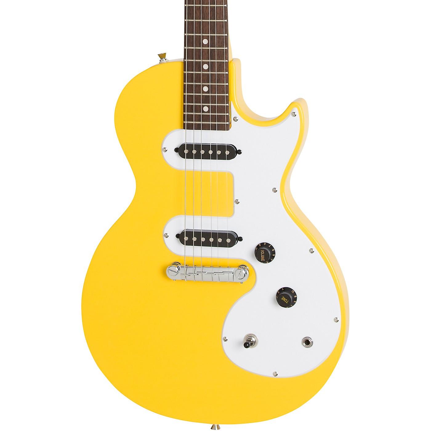 Epiphone Les Paul Melody Maker E1 Electric Guitar thumbnail