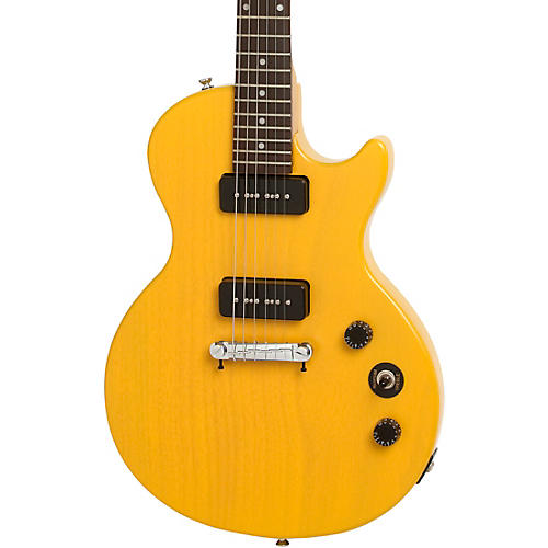 Epiphone Les Paul Special I P90 Electric Guitar thumbnail