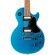 Gibson Les Paul Special Limited Edition Electric Guitar