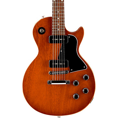 Gibson Les Paul Special P-90 Limited Edition Electric Guitar thumbnail