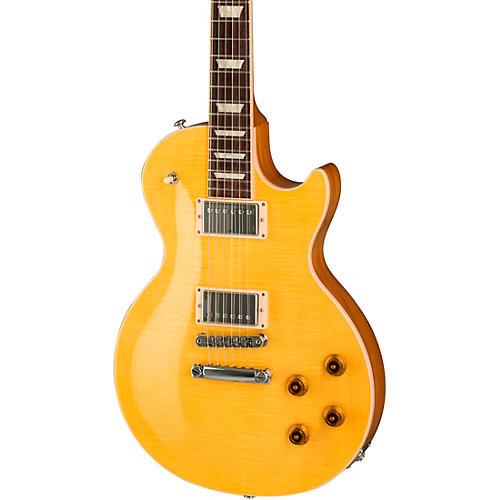 Gibson Les Paul Standard 2019 Electric Guitar thumbnail