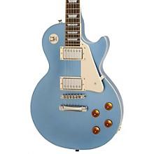 Epiphone Les Paul Standard Plain Top Electric Guitar
