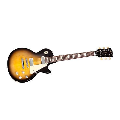 Gibson Les Paul Studio '70s Tribute Electric Guitar-thumbnail