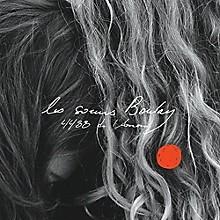 Les Soeurs Boulay - 4488 De L'Amour