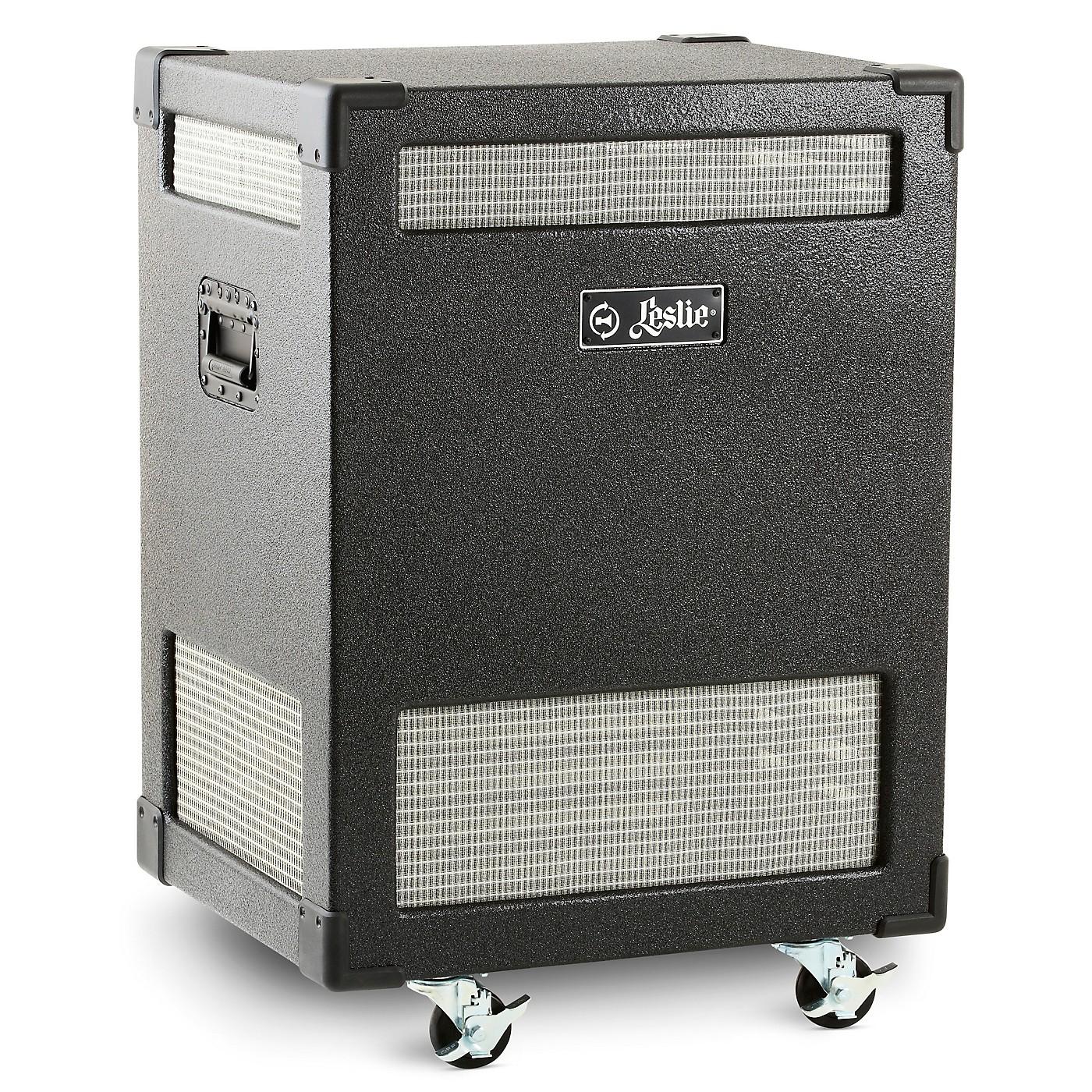 Hammond Leslie 3300 Rotary Speaker thumbnail