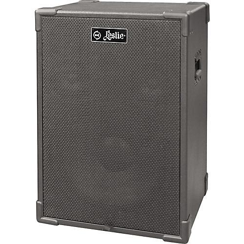 Hammond Leslie 3301 Stationary Speaker thumbnail