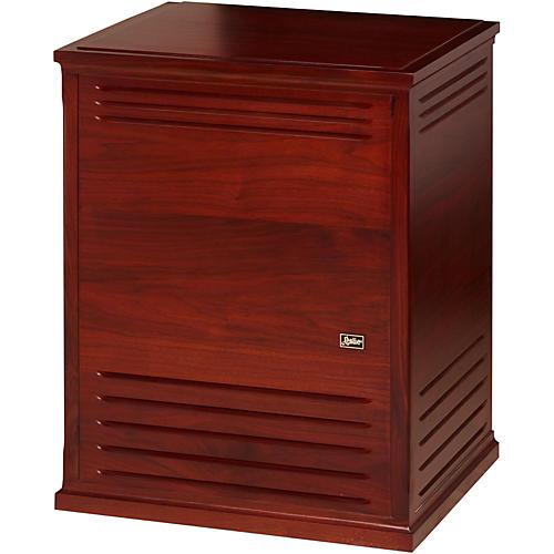 Hammond Leslie Model 3300W 300-Watt 15 in. Combo Cabinet with 2-Speed Rotary Horn thumbnail