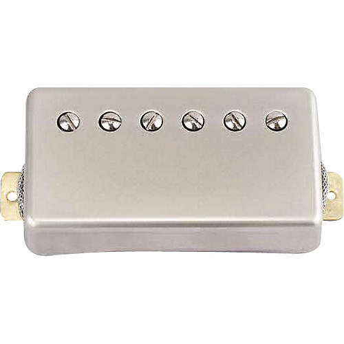 Dean Leslie West Mountain of Tone Humbucker Pickup with Cover-thumbnail