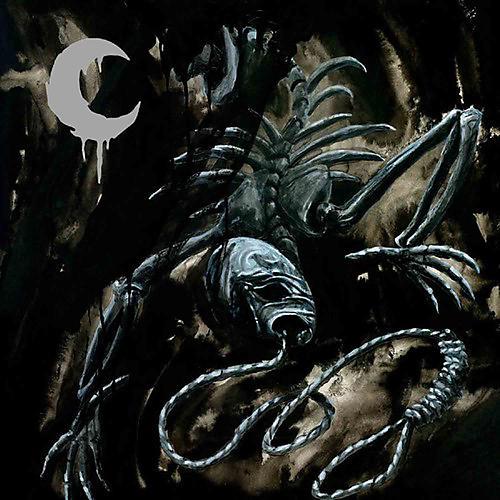 Alliance Leviathan - A Silhouette in Splinters thumbnail